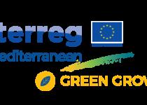 Green Growth Community Communication Training