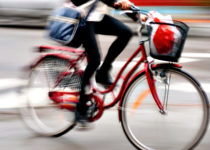 Cycling Cities I – Strategic planning for cycling