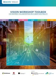 Vision Workshop Toolbox