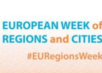 European Week of Cities and Regions