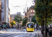 Achieving large-scale housing retrofits in UK cities – a model to emulate