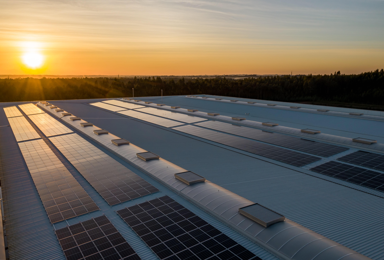 Les combustibles « bas carbone » et les énergies non renouvelables doivent être exclus de la Directive sur les énergies renouvelables