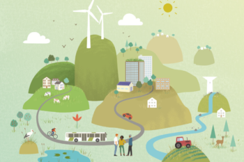 Oui, les villes peuvent créer leur propre COP21, et nous vous expliquons comment !