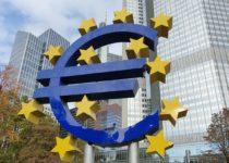 Les opportunités européennes de financement