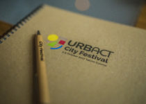 2021 URBACT City Festival