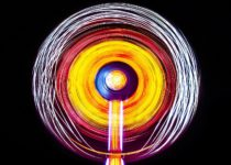 Economie : du linéaire au circulaire
