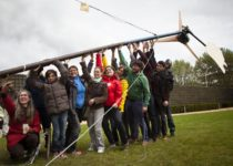 Making community energy a reality in your city