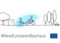 The New EU Bauhaus – Energy Cities members only