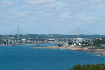 Brest prepares the ground for collaborative climate action