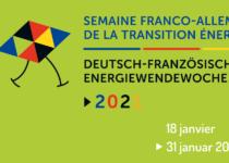 Tour de France de la transition énergétique