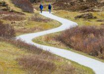 Meet municipal energy community trailblazers in the Balkans