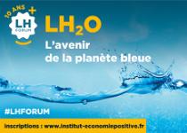 LH Forum:  L'avenir de la planète bleue
