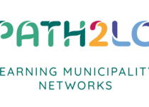 PATH2LC ONLINE TALK #1: Making the EU climate neutral by 2050: how to translate climate neutrality into local strategies?