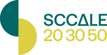 SCCALE  20-30-50