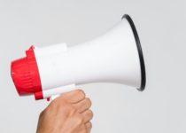 L'initiative SCALE lance son appel à experts !