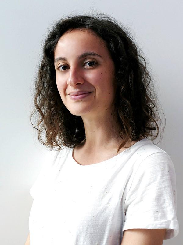 Amélie Ancelle