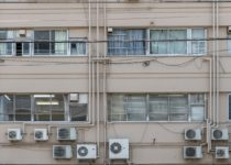 Myth buster on gases and renewable heating technologies