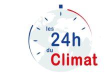 24h du Climat