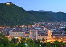 Green Cities Forum: advancing inclusive transitions