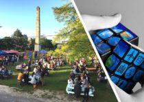 Réseau des POTEs – Ouverture du Festival des Solutions Écologiques
