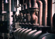 Phasing out new fossil-fuel based boilers is vital to achieving the EU's climate commitments