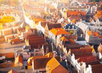 Renovate Europe Day 2021: Next Decade of Action on Renovation