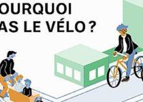 Changer la ville par le vélo